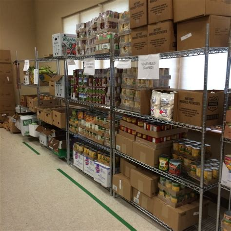 Pantry Food Delivery food pantry delivery st vincent de paul albany ny