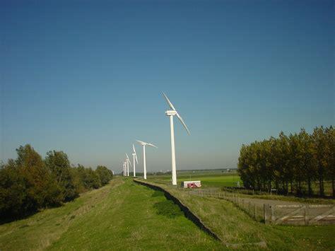 Ветрогенератор промышленный micon m1500 500 квт продажа цена в беларуси. ветряные электростанции от ооо.