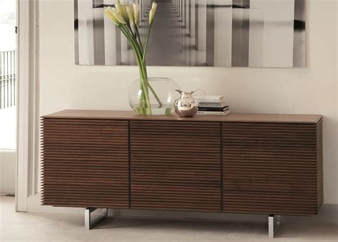 A Sideboard Is A by Porada Riga Sideboard Porada Furniture Porada Sideboards