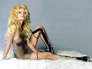 Gwyneth Paltrow American Nude Girls Hot