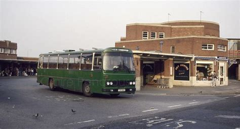Salary estimated from 14 employees, users, and past and present job advertisements on indeed in the average in derby. Loughborough Bus & Coach, Derby, 1990   A moment in time ...