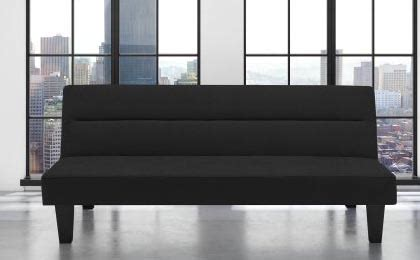 futon sofa bed  orig   shipping simple