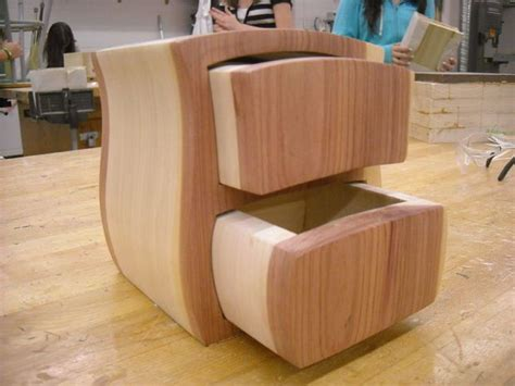 woodworking projects  beginners rob pinterest