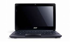Acer Aspire One D270-26dkk