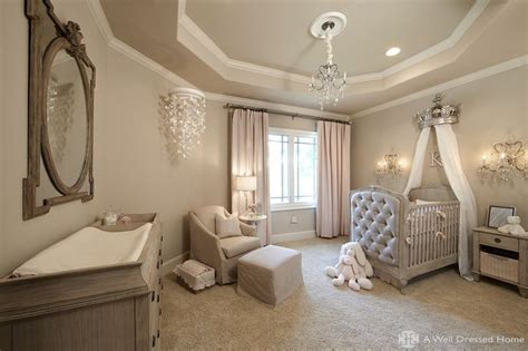 kitchen furnitures great ideas for baby room fotolip com rich image and