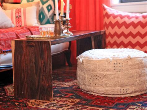 Pouf Letto Low Cost : Bedrooms & Bedroom Decorating