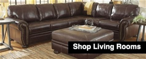 taft furniture sleep center furniture mattress stores
