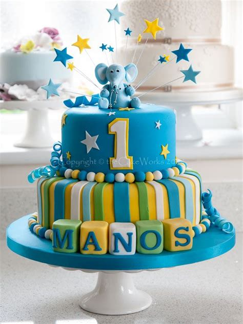1st birthday party ideas for boys best on a boy boy birthday party gallery search jason 39 s