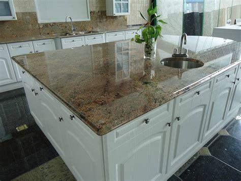 Limestone Countertop Cost - best 25 cost of granite countertops ideas on