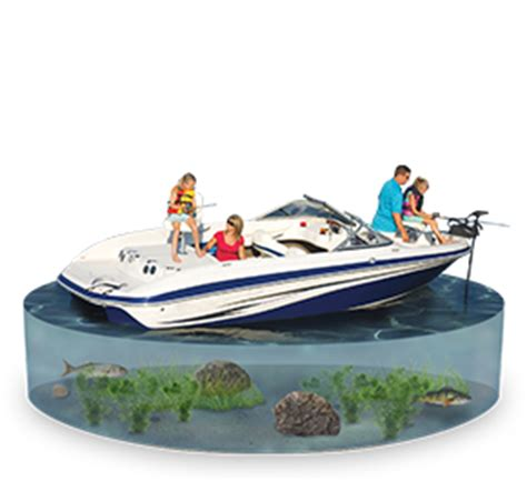 Popular Boat Brands by Boat Brands Manufacturers Discover Boating
