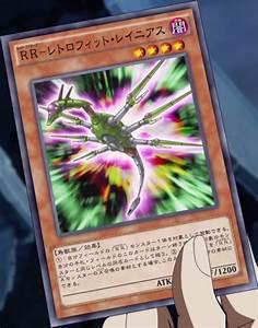 Raidraptor - Retrofit Lanius   Yu-Gi-Oh!   FANDOM powered ...  Yugioh