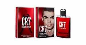 Cristiano Ronaldo Parfum : cristiano ronaldo cr7 new fragrances ~ Frokenaadalensverden.com Haus und Dekorationen