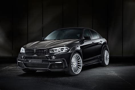 Bmw X6 M Wallpaper by Bmw X6 Wallpapers Pictures Images
