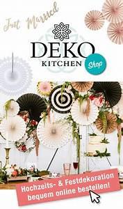 Deko Kitchen : diy deko schriftzuge aus fimo deko kitchen ~ A.2002-acura-tl-radio.info Haus und Dekorationen