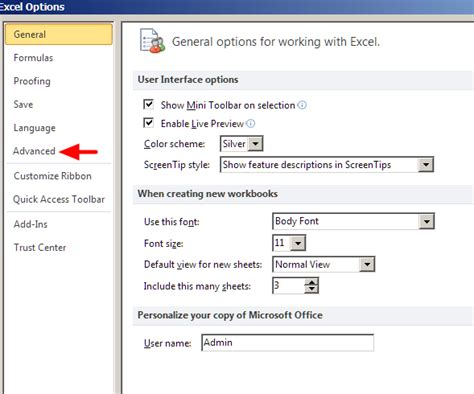 unhide worksheet excel 2007 greyed out excel unhide