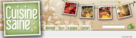 cuisine bio saine cuisine saine fr de cuisine bio be lagom