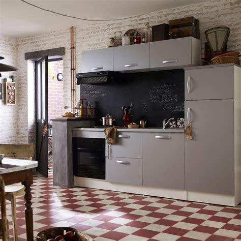 cuisine roy merlin cuisine 20 modèles de kitchenettes idéales pour