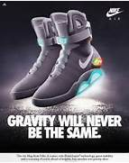 What Today s Nike Shoe...