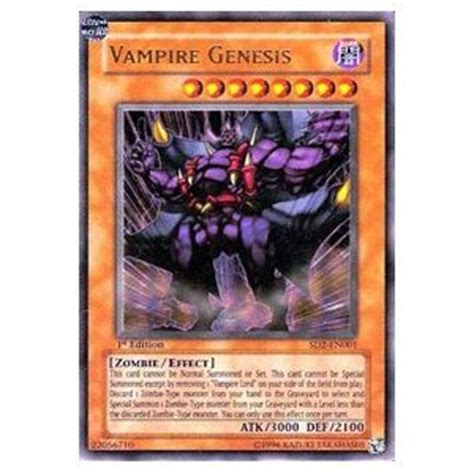 amazon com yugioh zombie madness structure deck vire