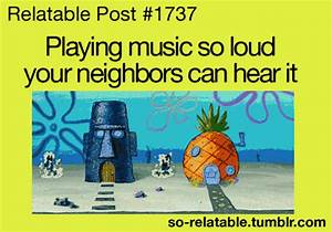 spongebob quotes | ... gifs music funny gif spongebob teen ...