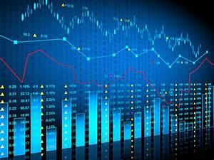 Dremio: Simpler and faster data analytics