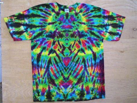 Omg Best Tie Dye Shirt Ive Ever Seen Craftness