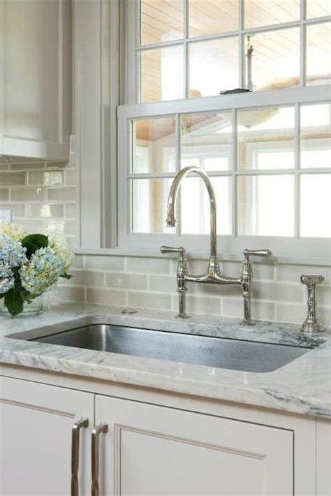 pewter revere pewter and gray kitchen cabinets on