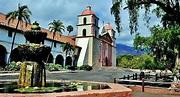 Qué ver y hacer en Santa Barbara California   Viajar a ...