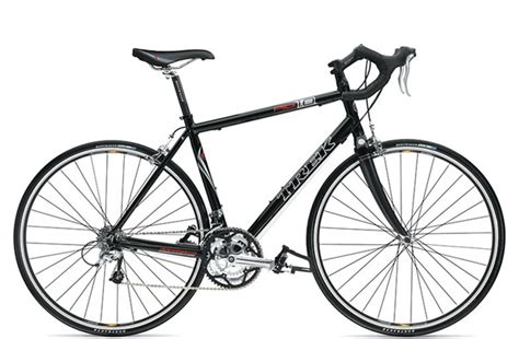 Trek Bicycle Corporation companies - News Videos Images