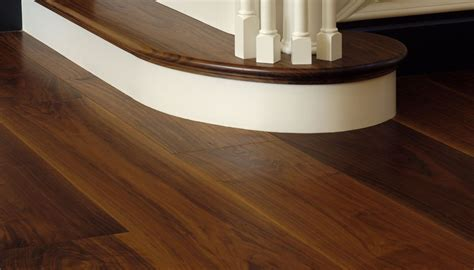 Cleaning and Maintaining Hardwood Floors   Utah Design