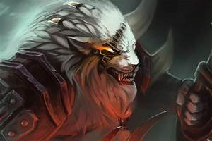 Rengar wallpaper ·① Download free cool HD backgrounds for ...