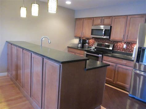 Kitchen Counter Add On by 8 Kitchen Features To Add To Your Kitchen Bi Level