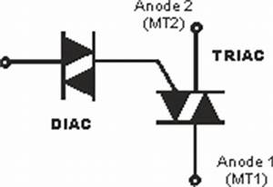 triac theory operation radio electronicscom With triacs and diacs