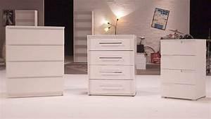 Sind Ikea Küchen Gut : zdf test wie gut sind billig m bel ikea roller und co im test ~ Markanthonyermac.com Haus und Dekorationen