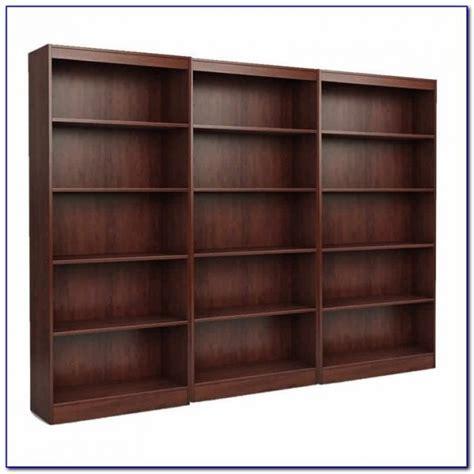 south shore axess collection 5 shelf bookcase south shore axess collection 5 shelf bookcase chocolate