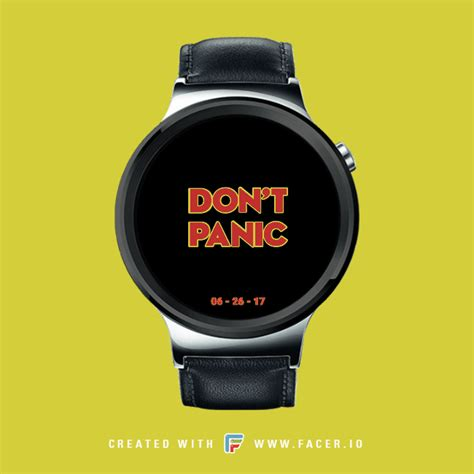 tutorial how to animated gifs watchface design facer community