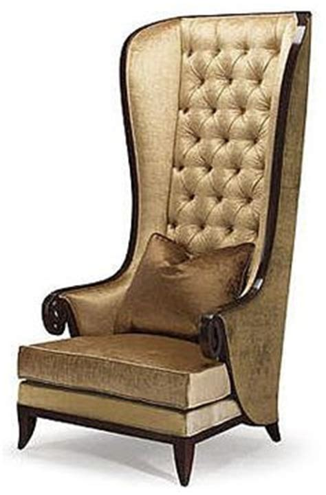 astridfied chairs on wing chairs louis xvi