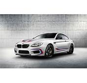 2015 BMW M6 Coupe F13 Wallpapers  HD ID 15739