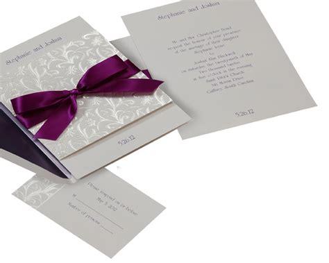 best wedding invitations best wedding invitations 20 discounted elegant wedding invites