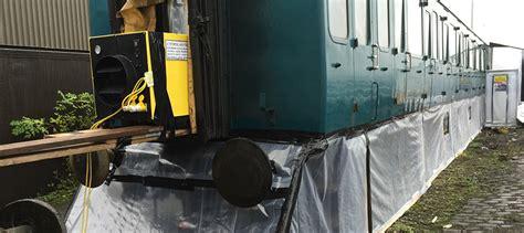 lamas thermaclad asbestos surveys  asbestos removal