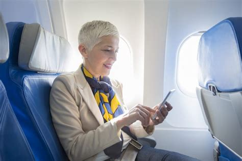 How to earn miles or points with travel rewards credit cards and redeem them for an award flight to europe. The Best Credit Cards for Airline Miles - The Sanctuary Blog