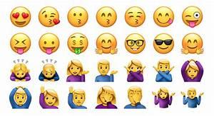 Who Owns Emoji?