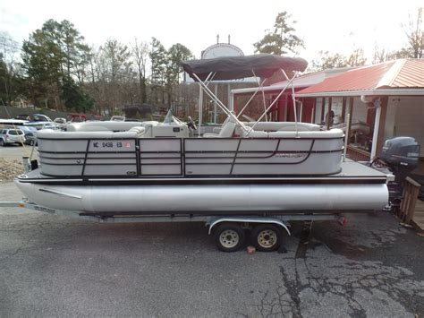 Starcraft Boats Used For Sale by Used Starcraft Boats For Sale Boats