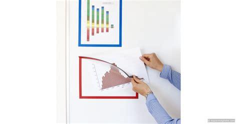 tableau blanc magnetique ikea maison design bahbe