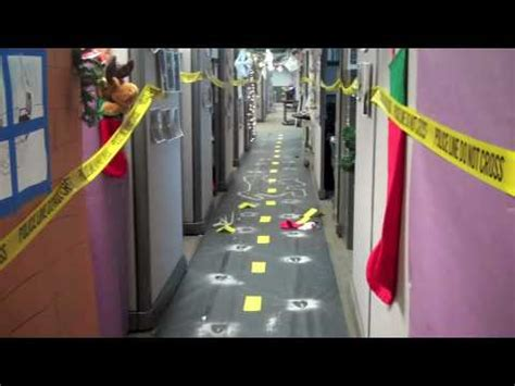 cubicle contest  youtube