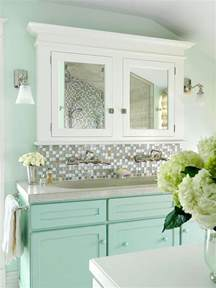 Ideas For Bathroom Colors Modern Furniture Colorful Bathrooms 2013 Decorating Ideas Color Schemes