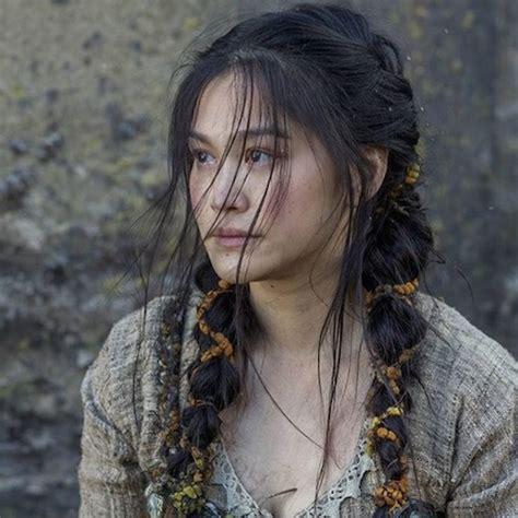 lauren young vikings photos dianne doan s yidu promises huge changes for