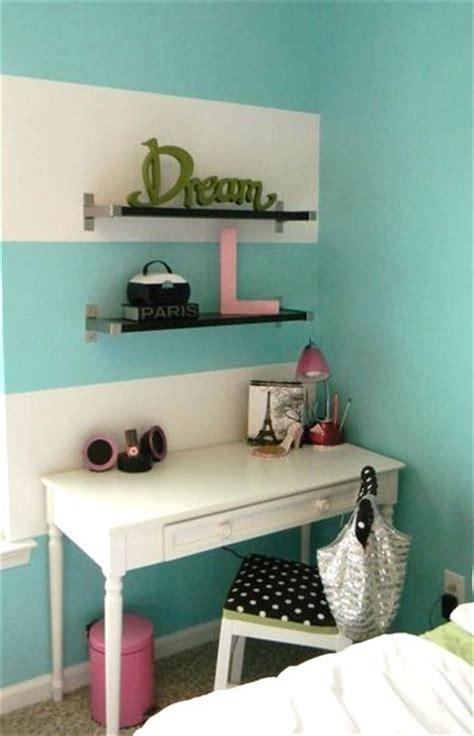 Bedroom Ideas Paris Themed