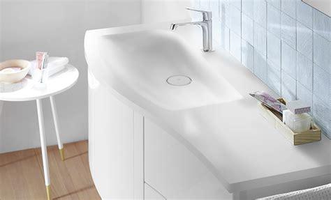 burgbad salle de bain meubles de salle de bain s 233 rie sinea burgbad