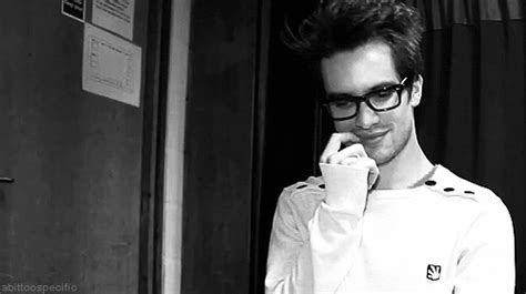 Brendon Urie Married Tumblr